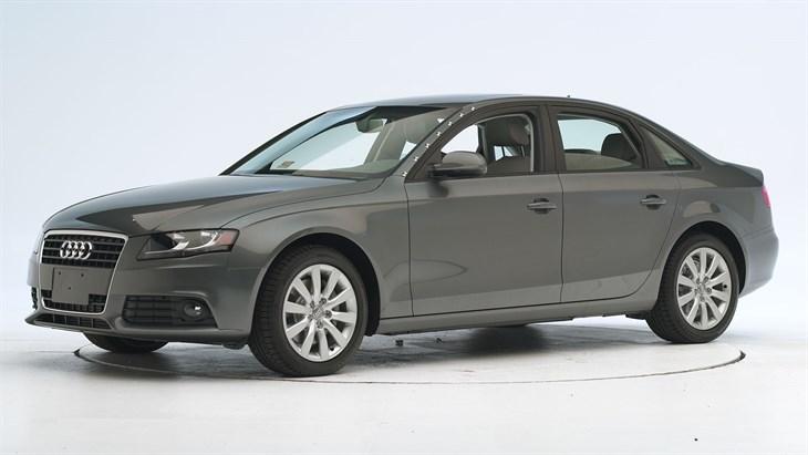 Audi Insurance Rates In Massachusetts MA - Car insurance for audi a4