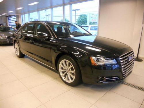 Audi Insurance Rates In Florida FL - Audi car insurance