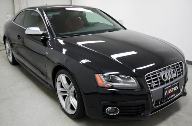 Audi Insurance Rates In California CA - Audi rate