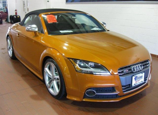 Audi Insurance Rates In New Jersey NJ - Audi car insurance