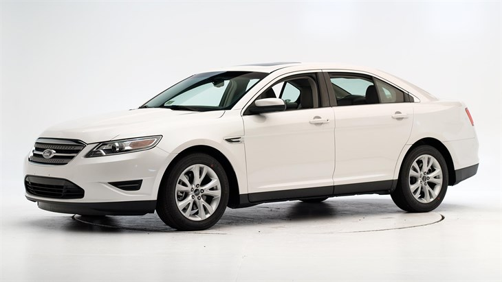 Ford Taurus Insurance Average Rate in Houston  $1400 & Ford Insurance Rates in Houston TX markmcfarlin.com