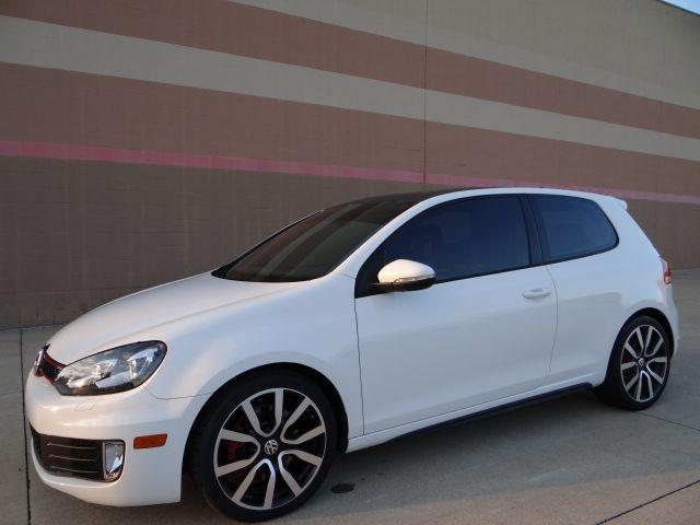 Volkswagen Insurance Rates In Georgia GA - Volkswagen ga