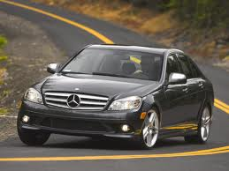 Mercedes C350: Rates you should know before investing