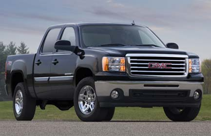 Collision coverage for large pickups good value for money